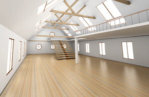 Loft Conversions London London Builders Qualified Builders