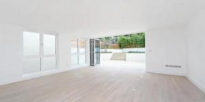 Property Extension London