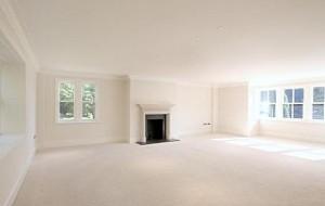 Property Refurbishment London