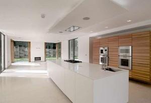 Kitchen Extension London