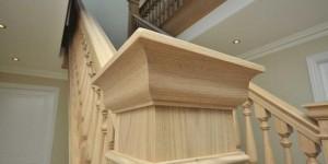 Staircase design 2
