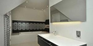 Bathroom Fit London