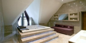 Loft Conversion London, Mayfair