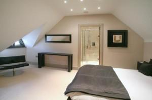 London Loft Conversion